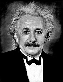 220px-Einstein-formal_portrait-35.jpg