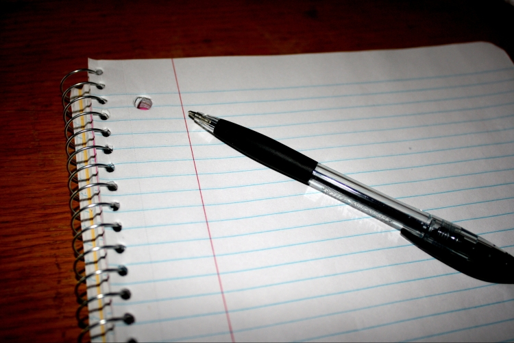 notebook-and-pen
